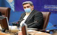 شهردار تهران: حتی یک ریال هم برای کرونا به ما کمک نشد