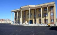 ۲۱ مدرسه در استان کرمانشاه به بهره برداری میرسد