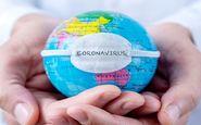 چهارشنبه 1 بهمن| تازه ترین آمارها از همه گیری ویروس کرونا در جهان