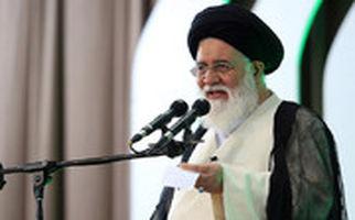 پاسخ سخنگوی دستگاه قضا به خبرنگاران درباره سخنان امام جمعه مشهد