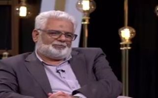 کلمهای که موجب شهادت اسرای ایرانی میشد!