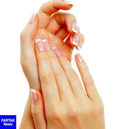 از دلایل تورم انگشتان دست