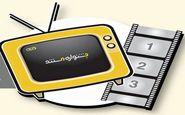 زمان برگزاری اختتامیه جشنواره تلویزیونی مستند مشخص شد