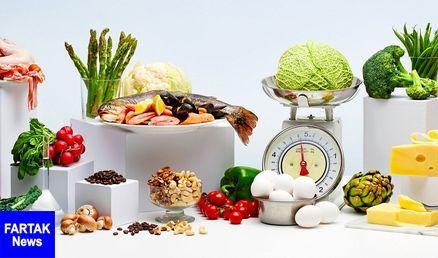 4 خطر حذف کربوهیدرات ها از رژیم غذایی