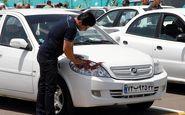 آخرین قیمت خودرو امروز ۱۳۹۸/۰۳/۲۷|پراید ۴۸ میلیون تومان شد