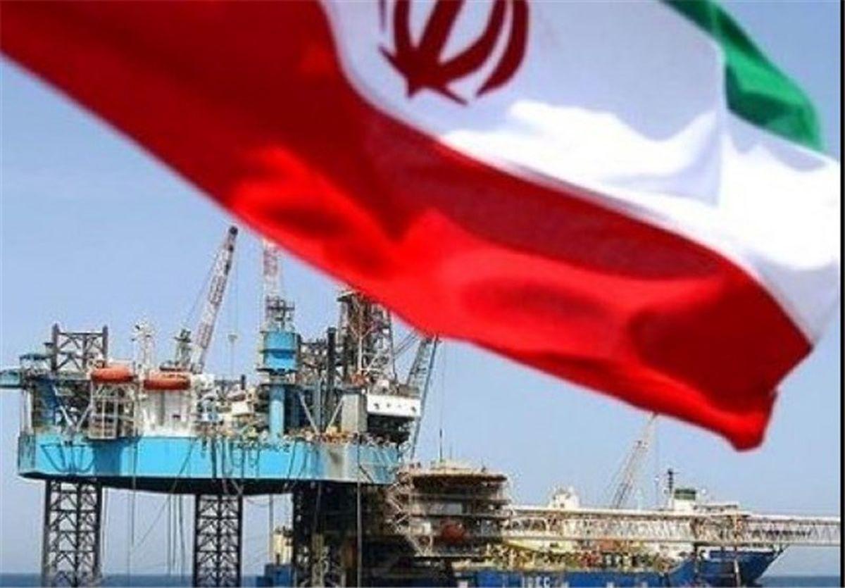 رشد چشمگیر صادرات نفت ایران به ژاپن در آخرین ماه ۲۰۱۷
