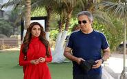 «دختر شیطان» هندی روی پرده سینماهای ایران
