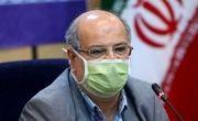 کرونای لامبدا در تهران؟