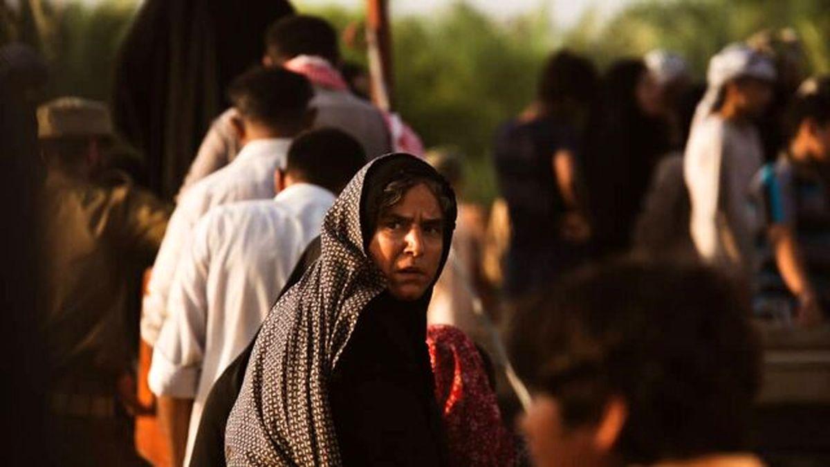 """از اکران آنلاین فیلم """"یدو"""" فعلاً خبری نیست"""