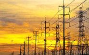 آخرین وضعیت مصرف برق در تهران