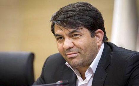 انتقاد استاندار یزد از برخی طرحهای اشتغال روستایی