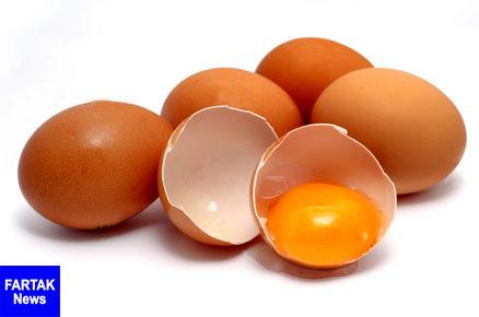 ۹ باور اشتباه درباره تخممرغ