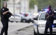 تیراندازی در ویرجینیا آمریکا،  ۱۰ نفر کشته و زخمی شدند