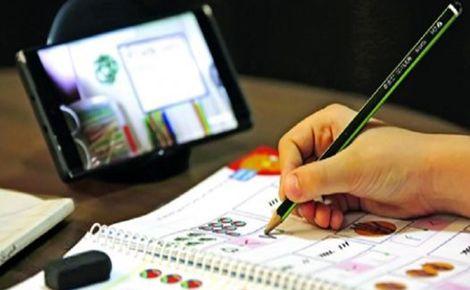 برنامهریزی آموزش و پرورش برای3 میلیون و 250 دانشآموز فاقد گوشی