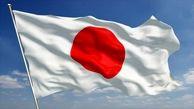 تمایل ژاپن به میانجیگری میان ایران و آمریکا