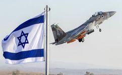 رژیم صهیونیستی مواضع مقاومت را در غزه بمباران کرد