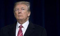 ترامپ نامزد خود برای عضویت در دادگاه عالی آمریکا را معرفی کرد