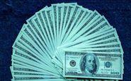 میزان بدهی خارجی ایران چقدر است؟