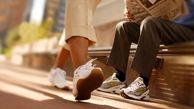 تاثیرات پیاده روی بعد از شام چیست؟