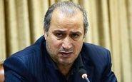 واکنش رئیس فدراسیون فوتبال به درخواست استقلال برای لغو سوپرجام