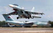 رزمایش مناطق مرکزی روسیه آغاز شد