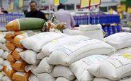 بازار برنج بهم ریخت/ برنج 60 هزار تومان شد