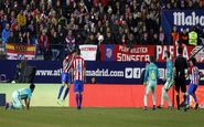 ستاره مدنظر گواردیولا در مادرید کرونا گرفت