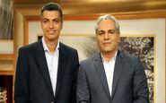 تصمیم جنجالی ؛ عادل فردوسیپور کاندید مجلس میشود