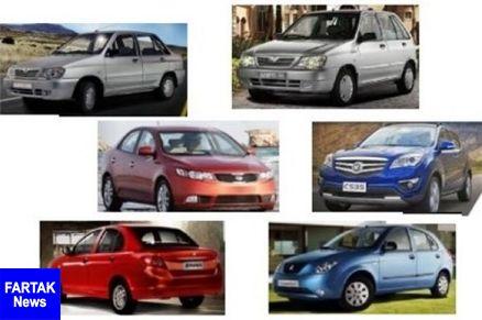 شوک بزرگ به بازار خودرو/ روند صعودی قیمتها ادامه دارد