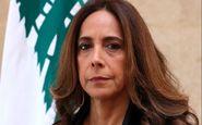 وزیر دفاع جدید لبنان: از مردم میخواهم بر کارهای من نظارت داشته باشند
