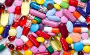 کمبود ویتامین C چه بلایی بر سر ما می آورد؟