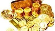 ثبت رکودهای جدید قیمتی در بازار سکه و طلا