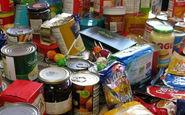 نکاتی درباره مواد غذایی دوران کرونا/ لبنیات فله ای و سنتی نخورید
