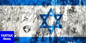 موافقت دادگاه رژیم صهیونیستی با اخراج مدیر دفتر دیدبان حقوق بشر