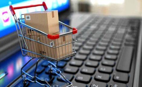 هشدار پلیس فتا در مورد خریدهای اینترنتی در روزهای کرونایی