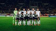 مقدماتی جام جهانی 2022|انتقام سخت ژرمن ها و آتش بازی هلندی ها/شاگردان فلیک مجوز قطر را گرفتند
