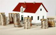 در خرید خانه عجله نکنید، تعادل در بازار مسکن به وجود خواهد آمد
