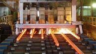 نامه مهم یک فولادساز به وزارت صنعت/جو روانی کاذب علیه فروشندگان شمش را خنثی کنید