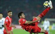 ایران در لیگ قهرمانان آسیای 2021 سهمیهای ندارد؟
