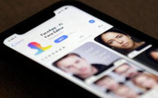 واکنشها به نگرانی جهانی درباره استفاده از «فیساپ»!