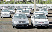 قیمت روز انواع خودرو در بازار + جدول