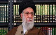 رهبر انقلاب در پیامی درگذشت آیتالله ابوالقاسم محجوب را تسلیت گفتند