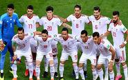 شوک به تیم ملی: غیبت آزمون و طارمی مقابل عراق