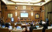 کلیات لایحه سند جامع مشارکت و سرمایه گذاری شهرداری تصویب شد