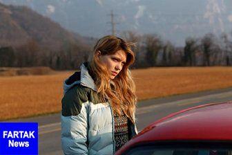 بازگشت بازیگر زن مشهور به مجموعه فیلمهای «جیمز باند»