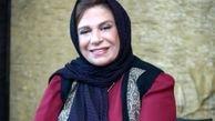 بازیگر معروف ، از ایران رفت/ جزییات