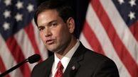سناتور آمریکایی خواستار تجزیه عراق شد