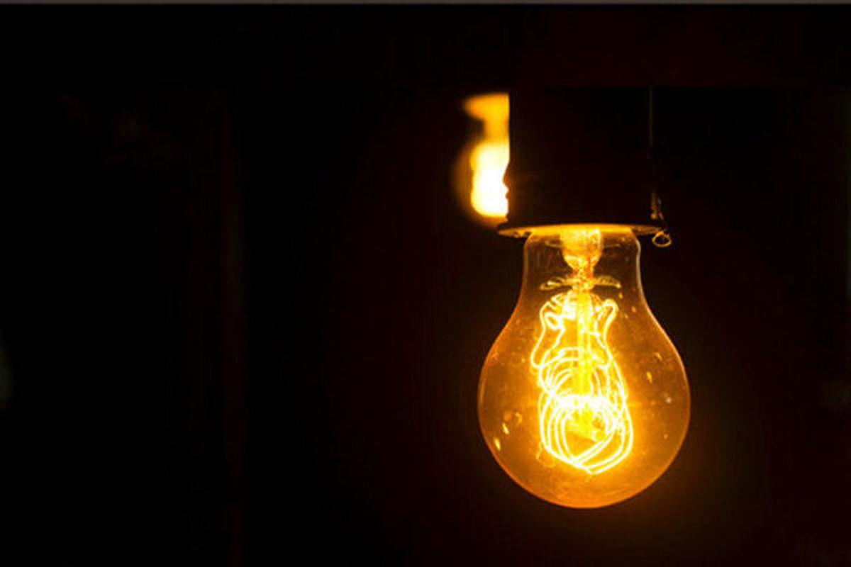 چه تعداد مشترک، برق رایگان دریافت کردند؟