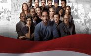 سریالی که تاریخ آمریکا را به چالش جدی می کشاند