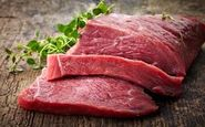 گوشت قرمز باعث سرطان می شود؟